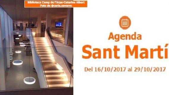 agenda-petita-bis1