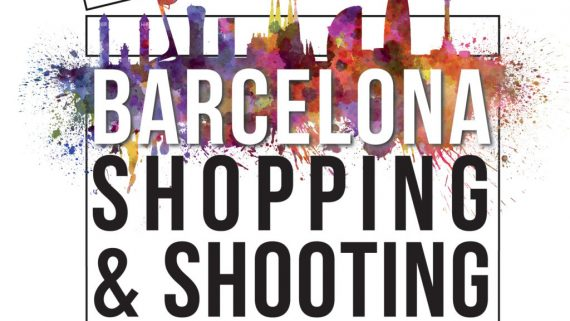 Barcelona-ShoppingShoting-logo
