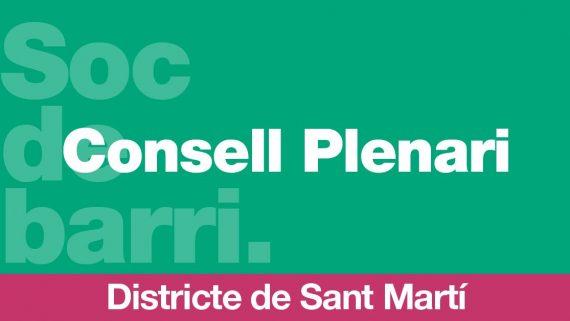 Consell-Plenari-Fb-1200x628
