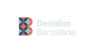 Decidim-Barcelona