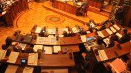 Plenari Consell Municipal