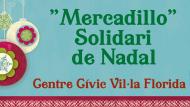 Mercadillo solidari