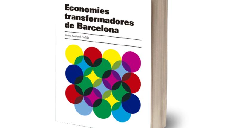 Lalternativa Econmica A Economies Transformadores De Barcelona