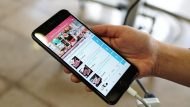 Mercat del Ninot, venda online