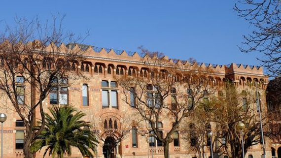 El Departament de Salut i l'Ajuntament de Barcelona integren els seus sistemes informàtics per poder compartir dades socials i sanitàries