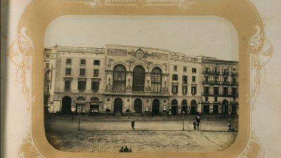 Teatre Principal (1874)