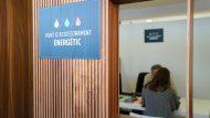 Punts d'assessorament energètic
