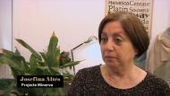 Projecte Minerva - Josefina Altés