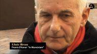 """Lluís Brau - Premi d'Honor """"In Memòriam"""""""