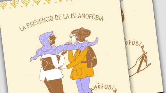 Islamofòbia