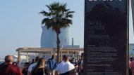 Morts al Mediterrani Refugiats