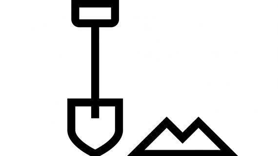Obres Miquel i Badia