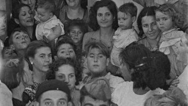 Postius. Arxiu Fotogràfic de Barcelona ©AFB