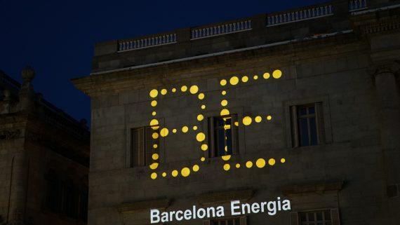 Barcelona Energia