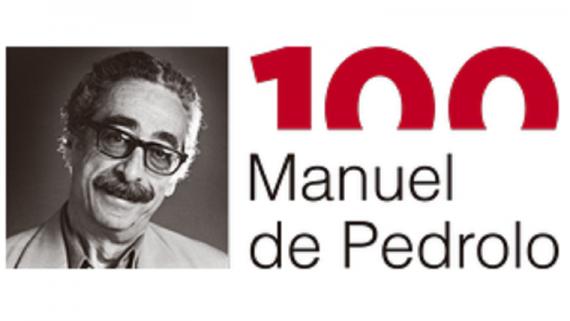 Pedrolo