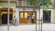 BarcelonaActua Classes llengua_1