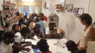 BarcelonaActua Classes llengua_3