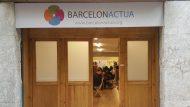 BarcelonaActua Classes llengua_4