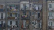 rehabilitació-edificis