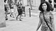 Carmen Juares Mujeres Migranets diversas