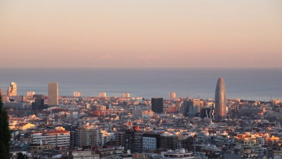 BICD_barcelona-panoramica-montjuic-golden-hour-web