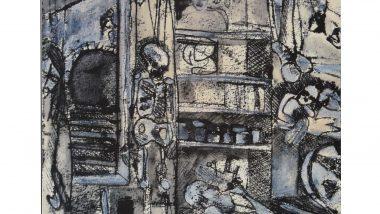 Coberta del llibre 'Diario del marionetista Pepe Otal