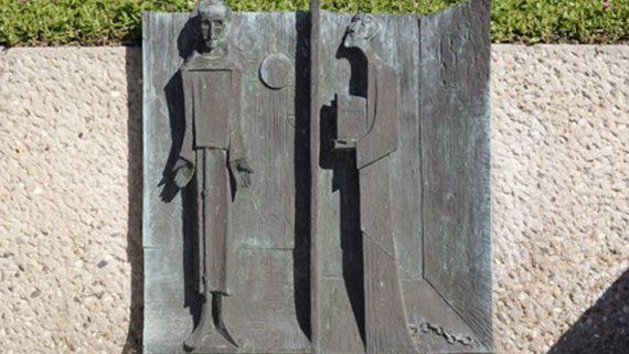 Cambó, sant Francesc i Bernat Metge