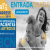 Barcelona acull el II Congrés Internacional de Pacients amb Artrosi