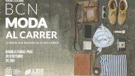 Sant Andreu se estrena el viernes 20 de octubre con la primera pasarela de moda