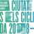 Presentació de l'Estratègia sobre canvi demogràfic i envelliment: una ciutat per a tots els cicles de vida 2018-2030