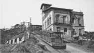 Tibidabo-antic
