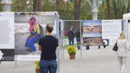 Exposició Ruido Foto BCN Diversa_2