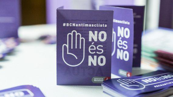 BCNantimasclista