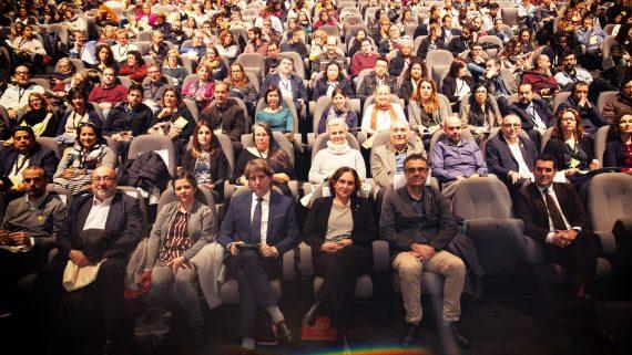 Observatori Internacional de Democràcia Participativa