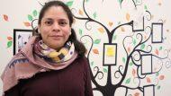 Entrevista a Mujeres Pa'lante
