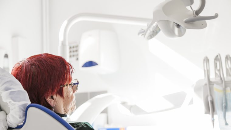More affordable dental health for citizens | Info Barcelona