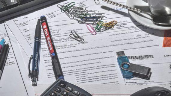 Formacio contabilitat per associacions