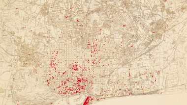 Els bombardejos de Barcelona (1937-1939) (ICGC)