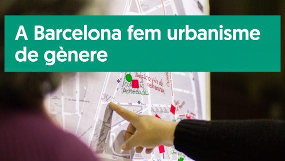 Jornada Urbanisme de gènere 14.02.19_1