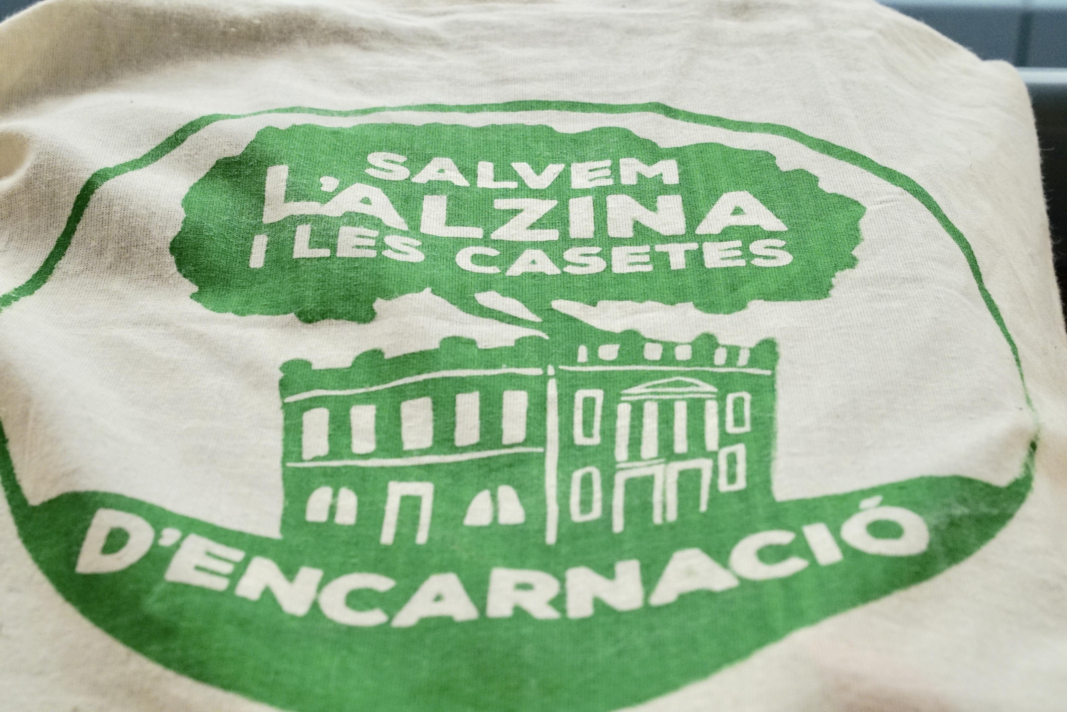 Las Casitas De Encarnaci U00f3 Ser U00e1n Una  U2018escola Bressol