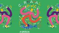 Carnaval a Gràcia 2019