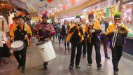 Gran Tiberi de Carnaval