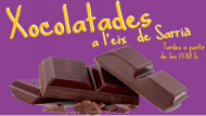 xocolatadesweb