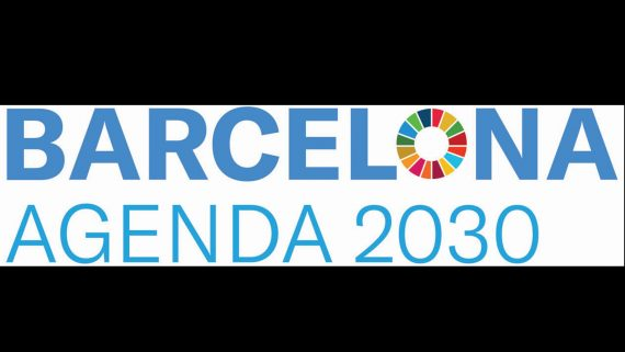 Agenda 2030 Barcelona
