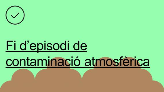 PM10_fi-1920x1080_CAT