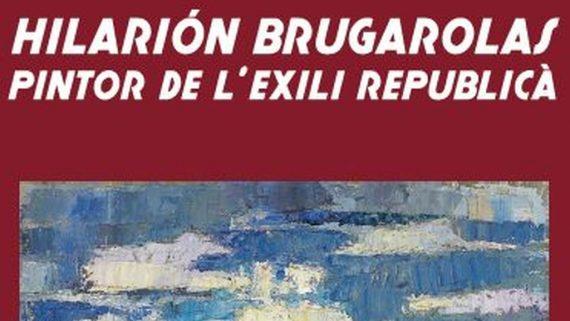 Hilarión Brugarolas