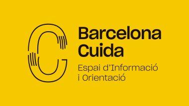 Espai Barcelona Cuida