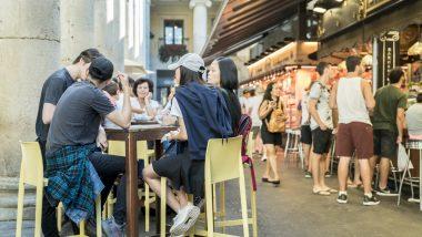 boqueria, mercat de la boqueria, turisme