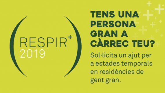 Respir Plus 2019