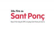 Fira-Sant-Ponç-web2